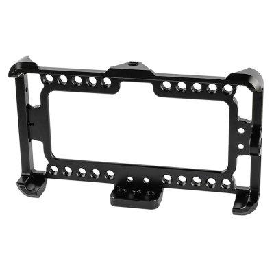 H2133 Camera Monitor Cage for FeelWorld F5