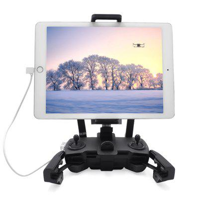 STARTRC ST-1106844 Voorkant Phone Holder Tablet Monitor Stand Clip voor DJI Mavic Mini