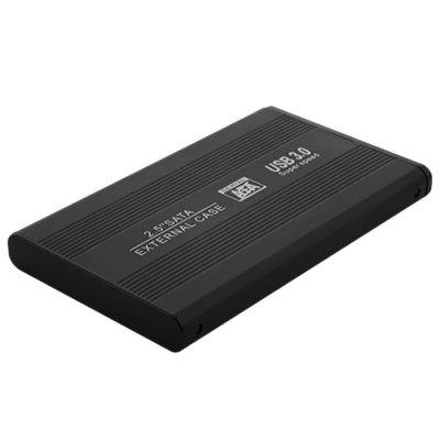 R176 2,5 cala SATA USB3.0 External HDD Hard-disk Cartridge