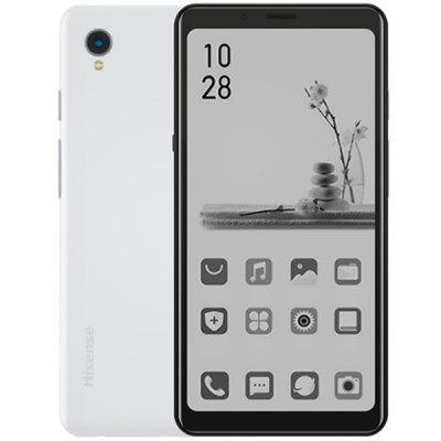 Hisense A5 4G Reading Smartphone Premier Edition 5,84 дюймовый Android Snapdragon 439 окта Ядро 4 Гб RAM 64 Гб ROM 13 Мпикс Камера заднего вида 4000mAh батареи Global Version Hisense A5,Hisense,A5,4G Reading Smartphone Premier Edition,Hisense A5 4G Reading Smartphone Premier Edition фото