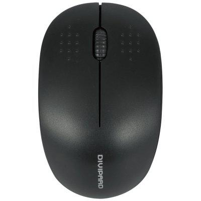 X2 Business Notebook Office Energy Saving Wireless Mouse 2.4G