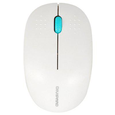 X2 Business Computer notebook Energy Saving 2.4G Wireless Mouse