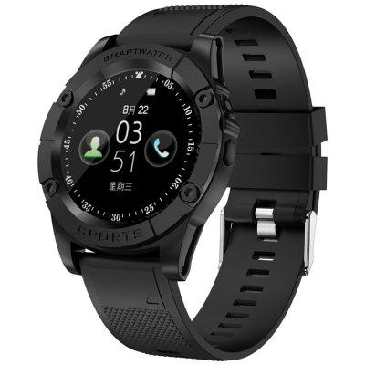 SW98 Bluetooth Smart Watch Cellulare con Scheda Sim