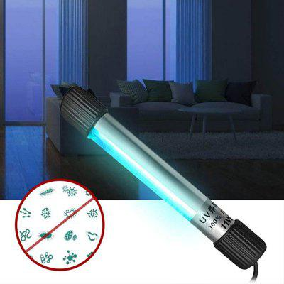 BRELONG Portable Ultraviolet Disinfection Stick Sterilizing Lamp Rod Sterilizer