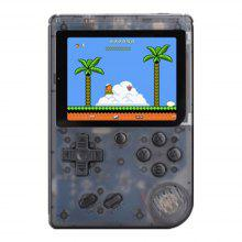 168 Παιχνίδια Mini Portable Retro Video Console Handheld Game Advance Players