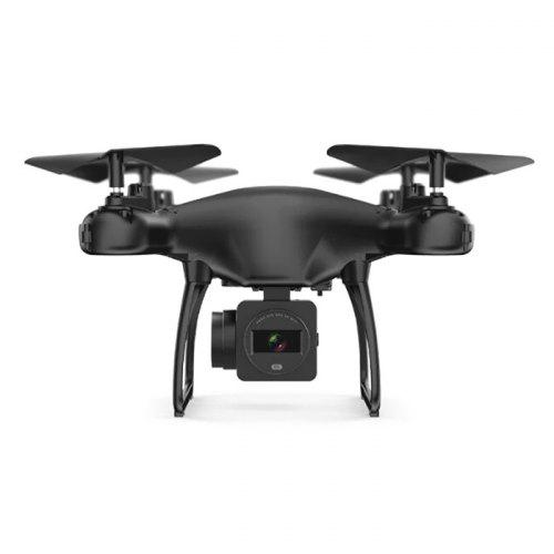 SMRC S30 2.4G 5G GPS RC Quadcopter Aerial Photography RC Drone with 4K Stabilization Camera Waypoint Flight RTF