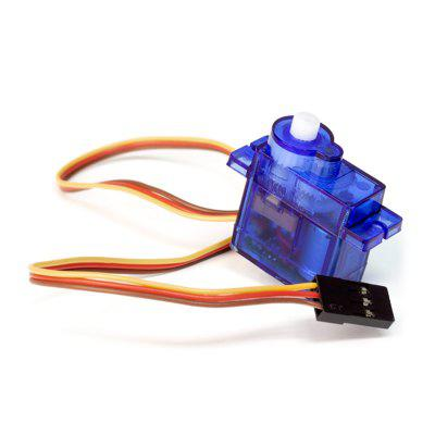 9g Servo Motor Stepper Motors for 3D Printer