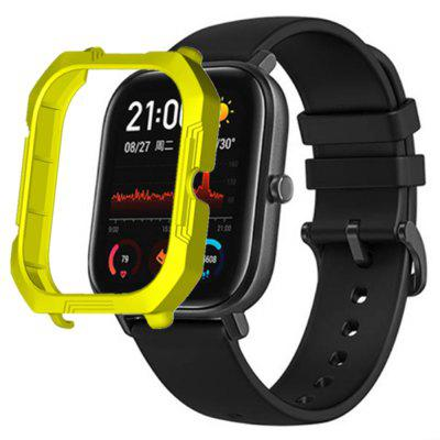Huami AMAZFIT GTS Watches Exploration Version PC Protective Case