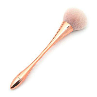 Powder Brush Honey Paint Blush Brushes Cosmetic Makeup Beauty Tool