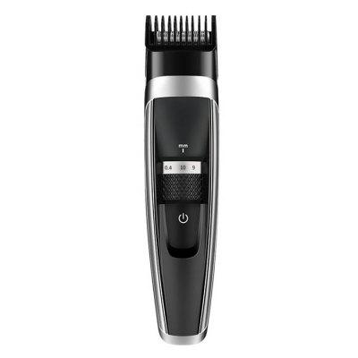 Electric Hair Clipper Children Baby Hair Clipper Trimmer Fast Charging