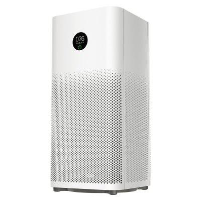Xiaomi Mi Air Purifier 3H Global Edition