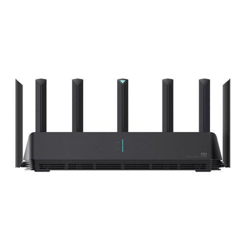 Xiaomi AIoT AX3600 Router Global Edition Three Gigabit Router Wireless...