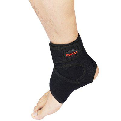 KW-022 Sports Ankle Brace Protective Equipment and Support