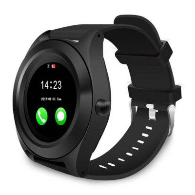 M11 HD Smart Watch Sports Fitness Tracker Водонепроницаемые SmartWatch Heart Rate Monitor