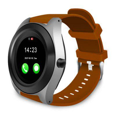 M11 HD inteligent ceas sport Fitness Tracker Monitor Rate impermeabil SmartWatch cardiac