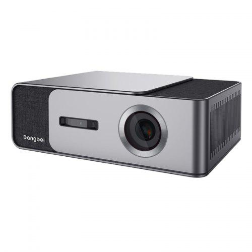 DangBei F1C DLP Home Entertainment Projector 3GB RAM + 32GB ROM