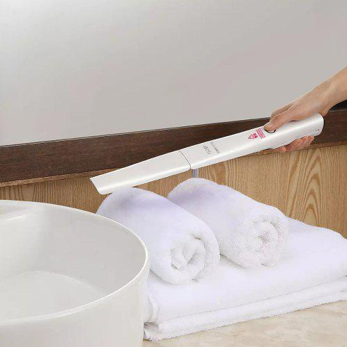 X5 UVC LED Handheld UV Sterilizing Stick Disinfection Lamp from Xiaomi youpin