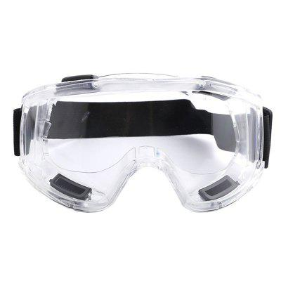 001 Grote anti-fog Goggles Anti-effect Multifunctionele Outdoor stofbril