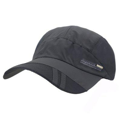 Ass-The Other Vagina Classic Adjustable Cotton Baseball Caps Trucker Driver Hat Outdoor Cap Gray