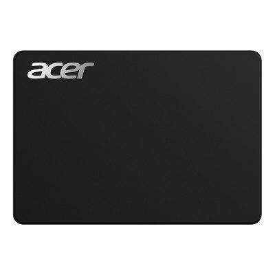 Acer GT500A 2.5 inch Solid State Drive SSD SATA3.0 Interface High-capacity High-speed Version