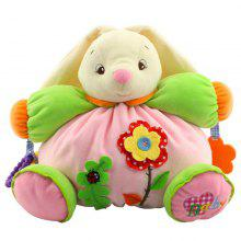 Fat Cartoon Baby Doll Peluches