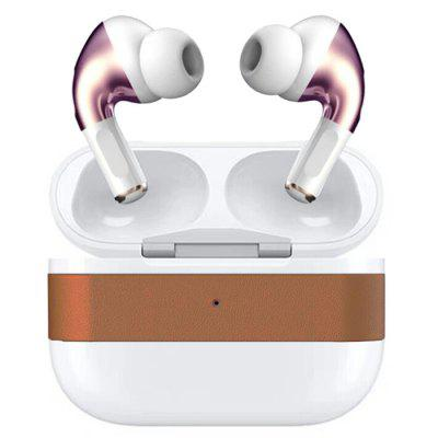 Air3 SE Bluetooth Earphone Wireless Earbud Noise Canceling Sports Headphone with Microphone for Android IOS Smartphone