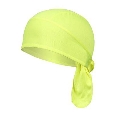 Bicycle Cap Outdoor Sport Bandanas Motor Cycle šátku Bike Čepice