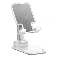 WFY101 Adjustable Desktop Tablet Stand Phone Holder