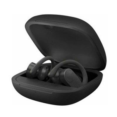 B10 TWS True Wireless Stereo Bluetooth 5.0 Earbud Headphones Magnetic Earphones Charging Compartment Open Cover Pop-up 3 True Power Display Master-Slave Switch