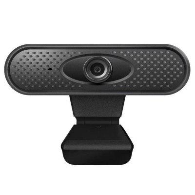 High-definition USB-1080HD Camera ingebouwde microfoon Stereo Effect Web Celebrity Live Webcam