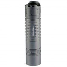 Convoy MK S11 2300 Lumens SST40 Flashlight 4 Modes Torch Light Camping Hunting Emergency Lamp