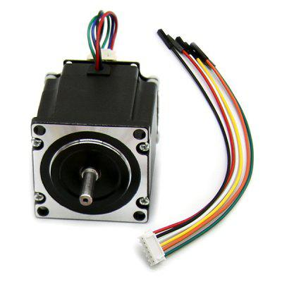 57 Servo Stepper Motor Kit with Controller for for FPV RC Drone