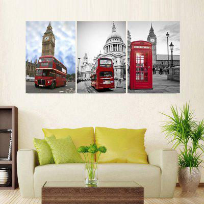VM21 Artistic Style Precision Pictures Printed Home Decorative Canvas Painting