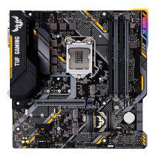 ASUS TUF B360M-PLUS GAMING S Intel LGA 1151 mATX Gaming Motherboard from Xiaomi youpin