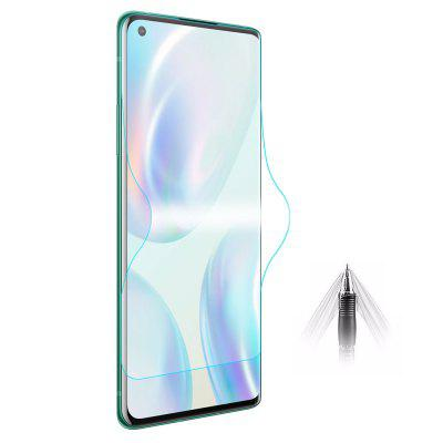 ENKAY Soft 3D Screen Protector для OnePlus 8/8 Pro