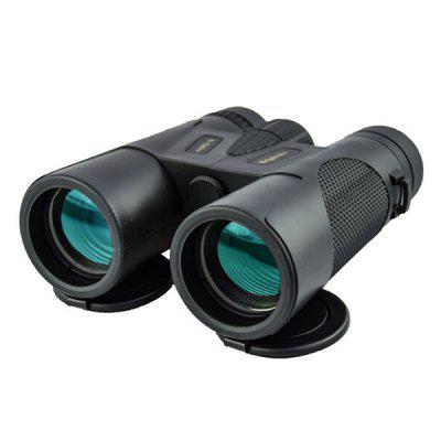 Brightsky 12 × 42 Binoculars HD High-powered Outdoor Adult Telescope
