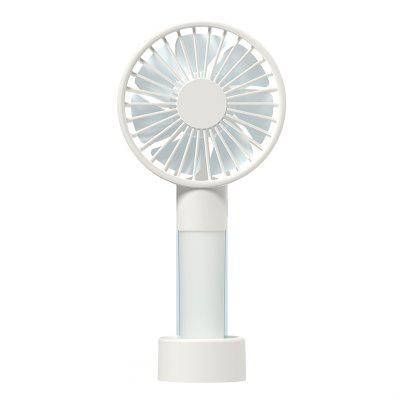 Portatile USB Cyclone Fan