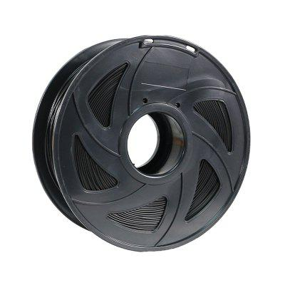 ORTUR 1.75mm High Quality Printing Filament for Alfawise / Artillery / ANYCUBIC / Creality / Flying Bear All FDM 3D Printer