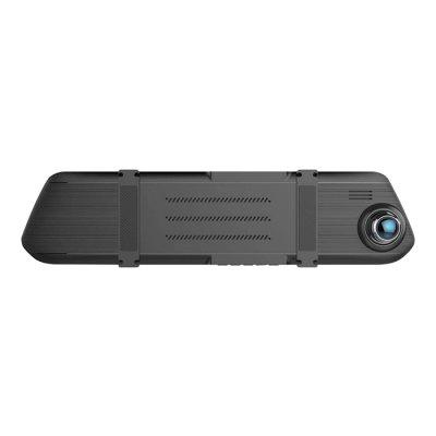 D22 4.39 inch IPS Blu-ray Anti-glare Highlight Display Car DVR Recorder
