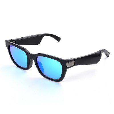 F002 ALTO Version Open Ear Audio Sunglasses Smart Glasses
