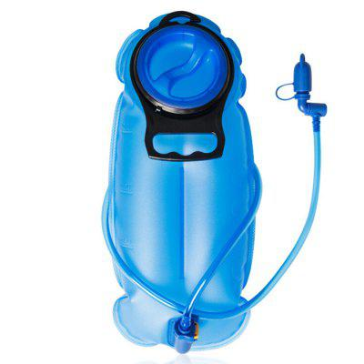 Outdoor Sport Fietsen 3L Water Bottle Bag Bicycle Drinken Mouth Pouch Running camping wandelen Gadget