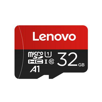 Фото - Lenovo Micro SD TF Memory Card Durable and Reliable Strong Compatibility mean well original sd 200c 24 24v 8 4a meanwell sd 200 24v 201 6w single output dc dc converter