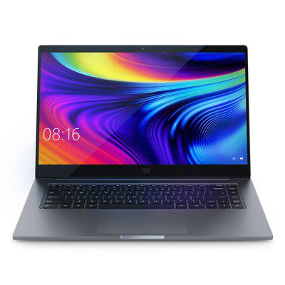 Xiaomi Mi Notebook Pro 15 2020 Edition TDP 25W NVIDIA GeForce MX350 Gjenerata e 10-të Intel Core Procesori