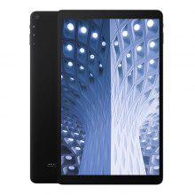 ALLDOCUBE iPlay 20 SC9863A Octa Core 4GB RAM 64GB Rom 4G LTE 10.1 inch  Android 10.0 Tablet