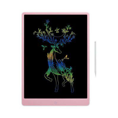XIAOXUN XPHB003 Color LCD Blackboard Tablet 16 inch Children Electronics Computer Drawing Graphics Board