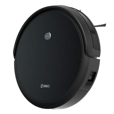 360 C50 Intelligent Vacuum Robot Cleaner