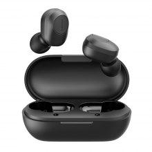 Lenovo GT2 TWS Mini Bluetooth 5.0 Earbuds True Wireless Stereo Earphones Pop to Connect 15 Hours Battery Life 7.2mm Dynamic Driver