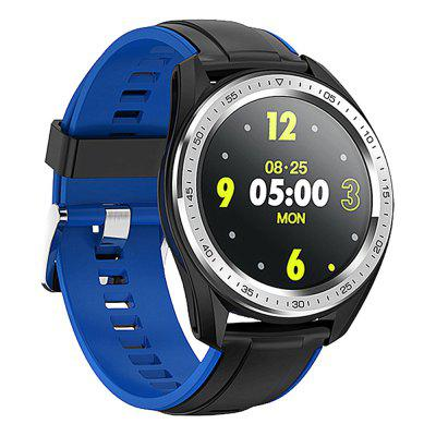 CW56 Smart Watch Business Sports Female Menstrual Cycle Multifunctional Reminder Smartwatch Image