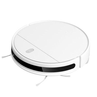 Mijia Sweeping and Mopping Robot G1 2200Pa Homehold Vacuum Cleaner Electric Sweeper