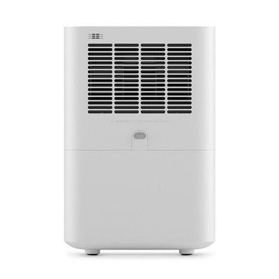 SMARTMI Pure Evaporative Humidifier 2 for Home Air Dampener CN Plug
